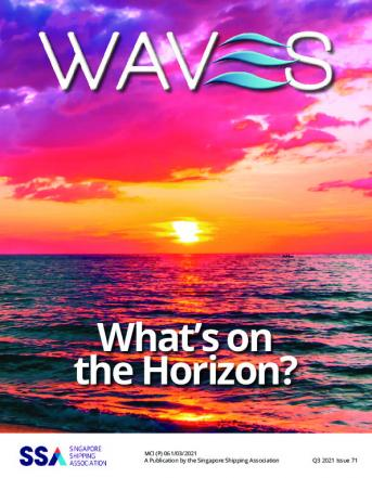 WAVES-Issue-71