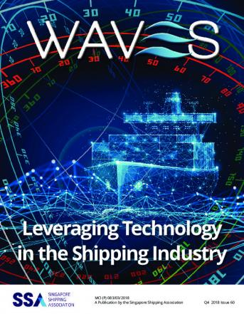 Waves-Issue-60