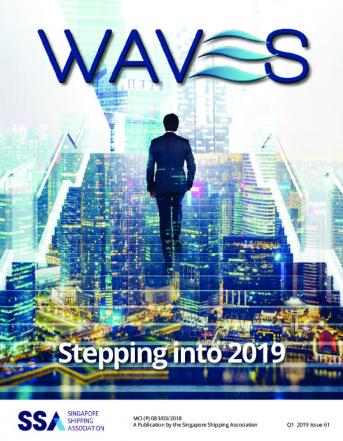 Waves-Issue-61