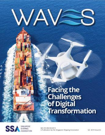 Waves-Issue-62