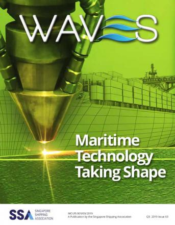 Waves-Issue-63