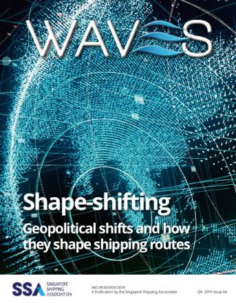 Waves-Issue-64