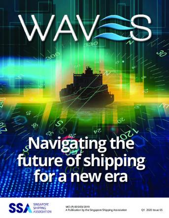 Waves-Issue-65
