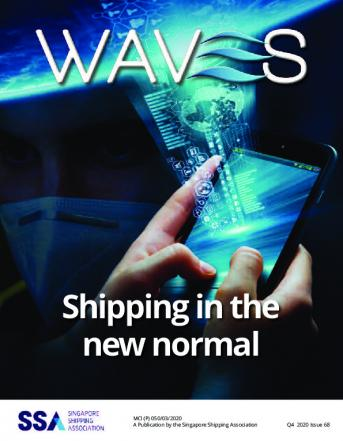 Waves-Issue-68