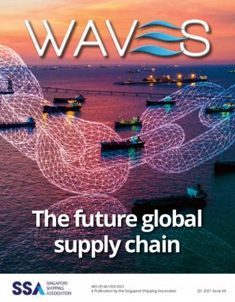 Waves-Issue-69