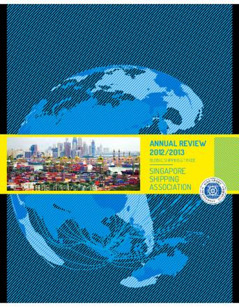 Annual Review 2012/2013