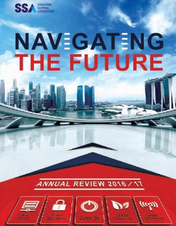 Annual Review 2016/2017