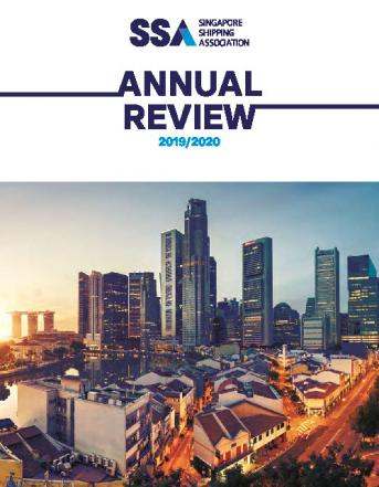 Annual Review 2019/2020