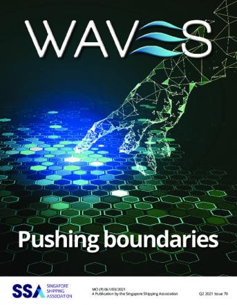 Waves-Issue-70