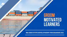 Container Management & Practices