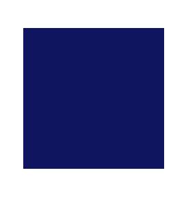 International Committee-272×300