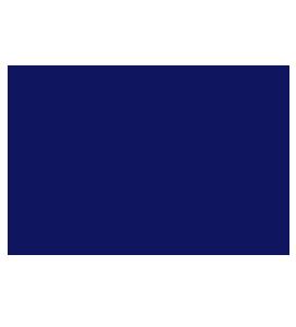 YEG Committee-272×300