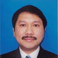 Capt. David Cheong
