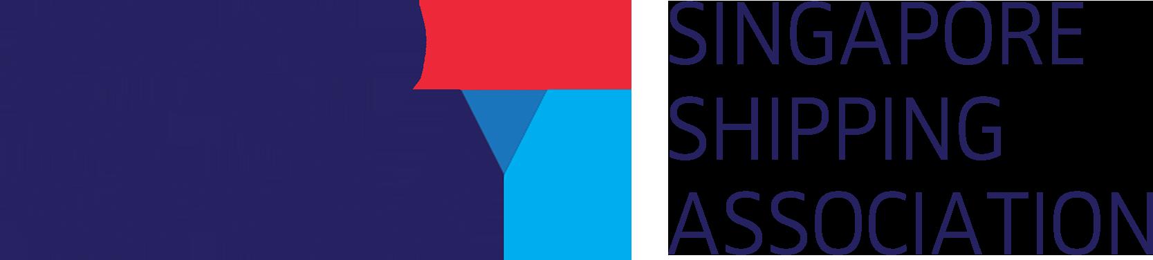 SSA Digital Vision & Sustainability Programme (DVSP)