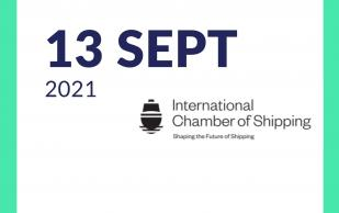 ICS Launches New Guidance for Seafarers And Shipowners to Navigate Ongoing Pandemic Challenge